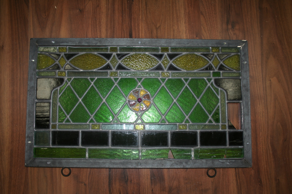 Stained Glass Front.JPG