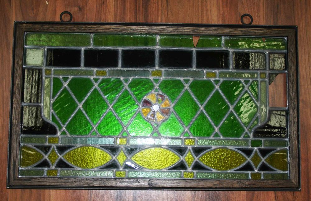 Stained Glass Wood Side.jpg