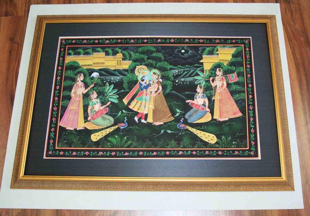 Silk India 2.jpg