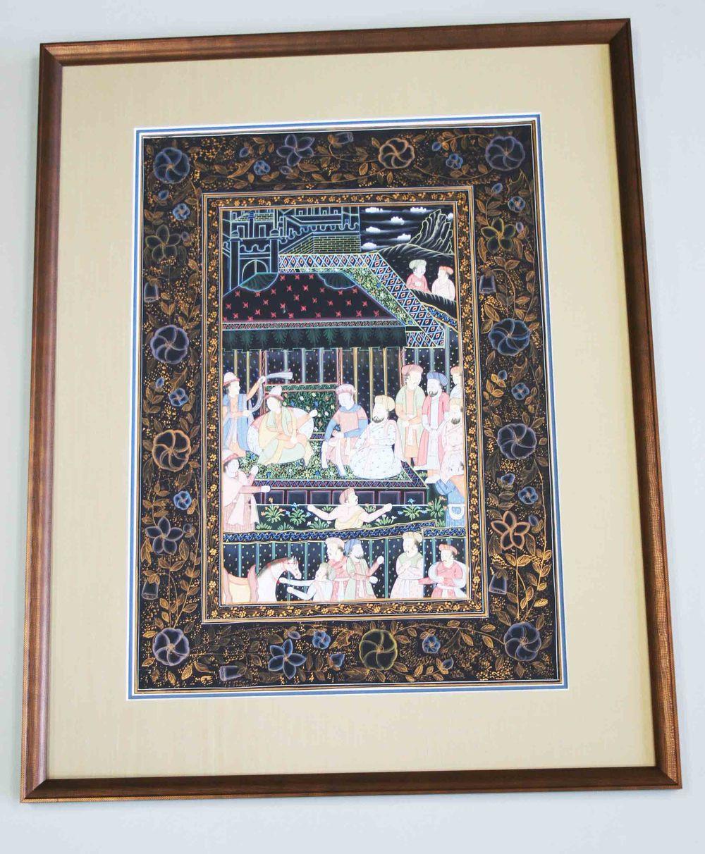 Silk India.jpg