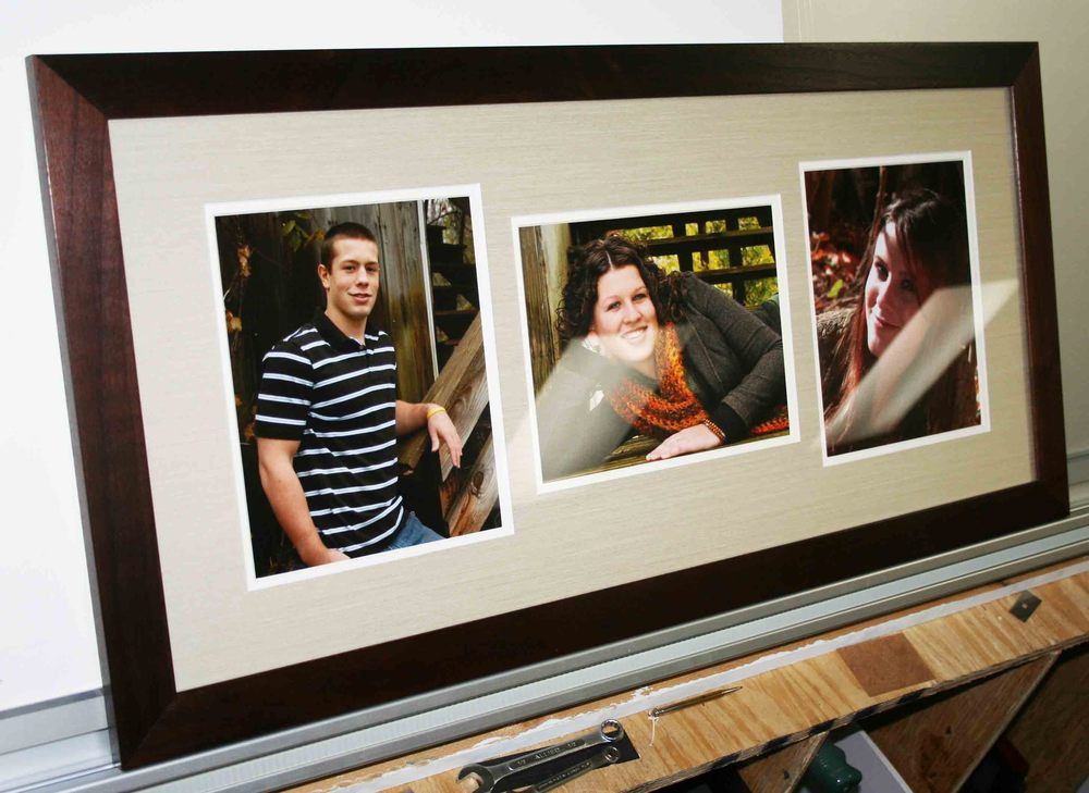 3 opening portraits.jpg