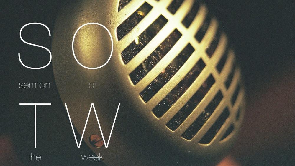 sermon of the week.jpg