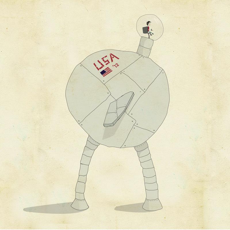 robot…usa.