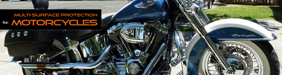featured-940x250-motorcycles.jpg