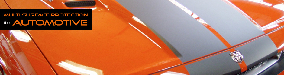 featured-940x250-automotive.jpg