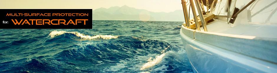 featured-940x250-watercraft.jpg
