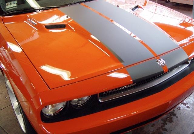 orange charger.jpg