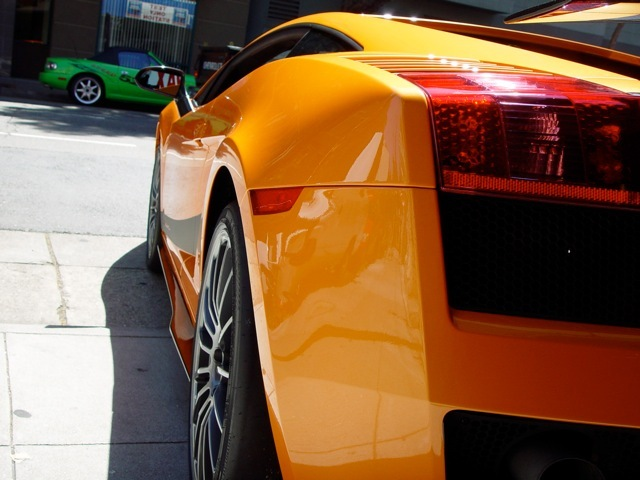 orange lambo.jpg