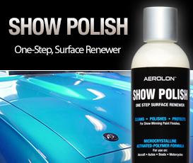 featured-homepage-show-polish.jpg