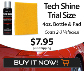 featured-homepage-tech-shine-trial-size.jpg