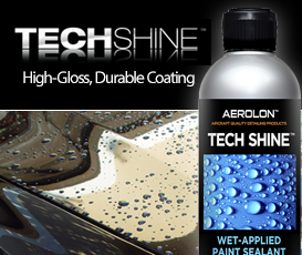 featured-homepage-tech-shine.jpg