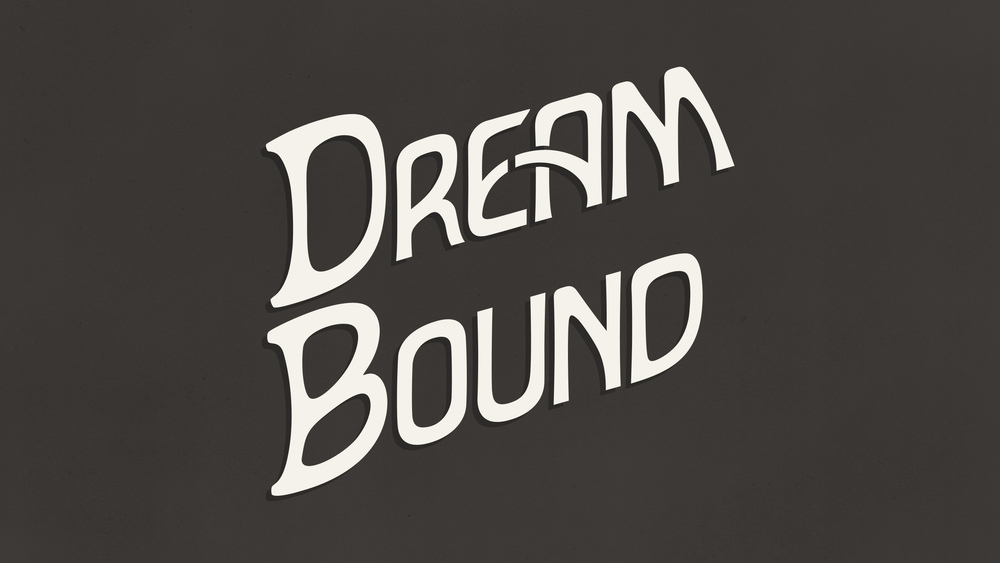 Dream Bound Productions