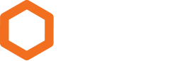 SHIFT Theatre Society