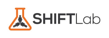 ACTIVATING NEW WORKS: SHIFTLab is funded by the Province of BC Community Gaming program.
