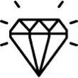 Marissa Alperin Fine Jewelry