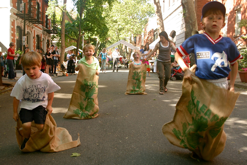 Street Fair Sack Race.jpeg
