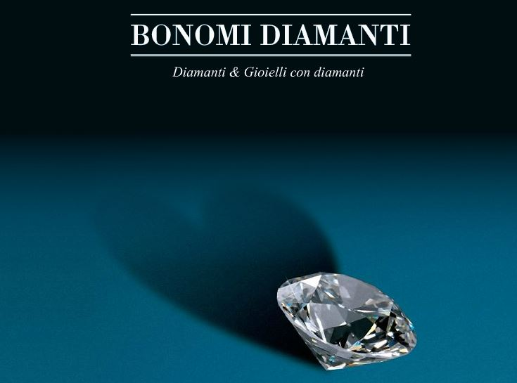 Learn more about Bonomi Diamanti