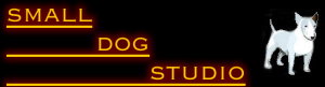 small_dog_logo_small.png