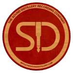 sound_distillery_logo2.png