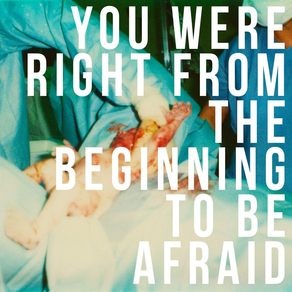 born c.jpg