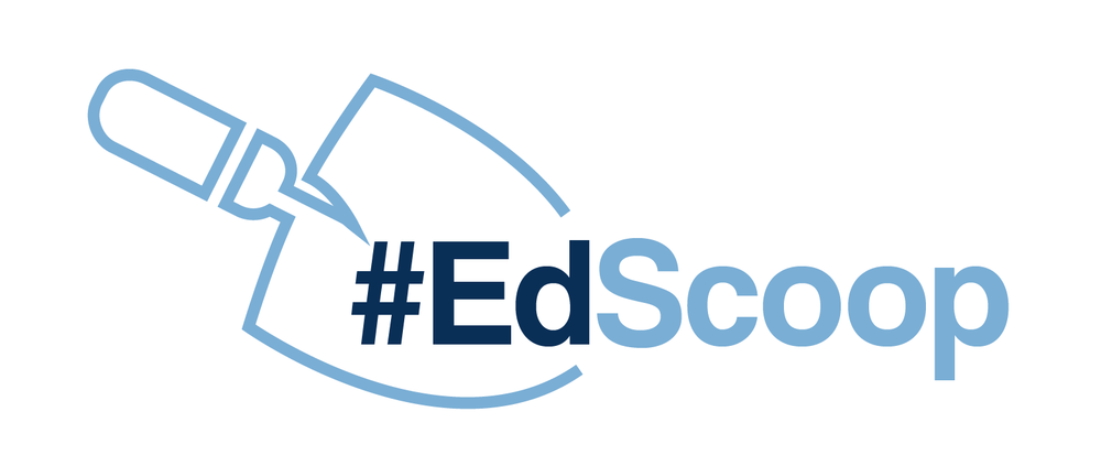 edscoop_header_white-01.png