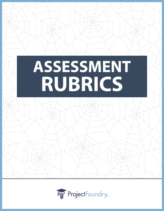 Project_Foundry_Assessment_Rubric.png