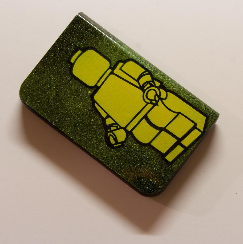 lego hard drive_1.jpg