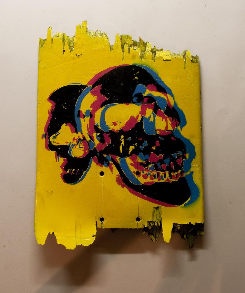 cmyk skull.jpg