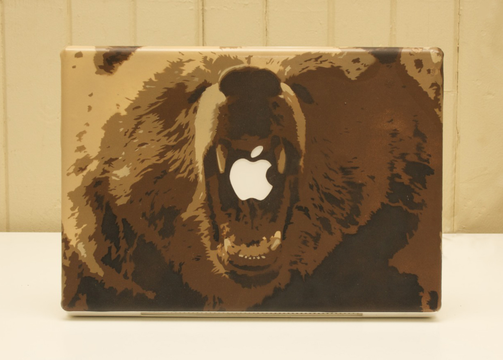 bear laptop.jpg