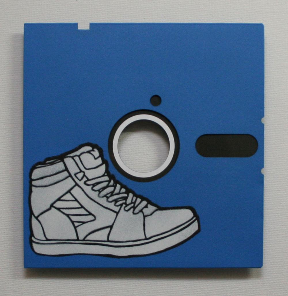 shoe floppy.jpg