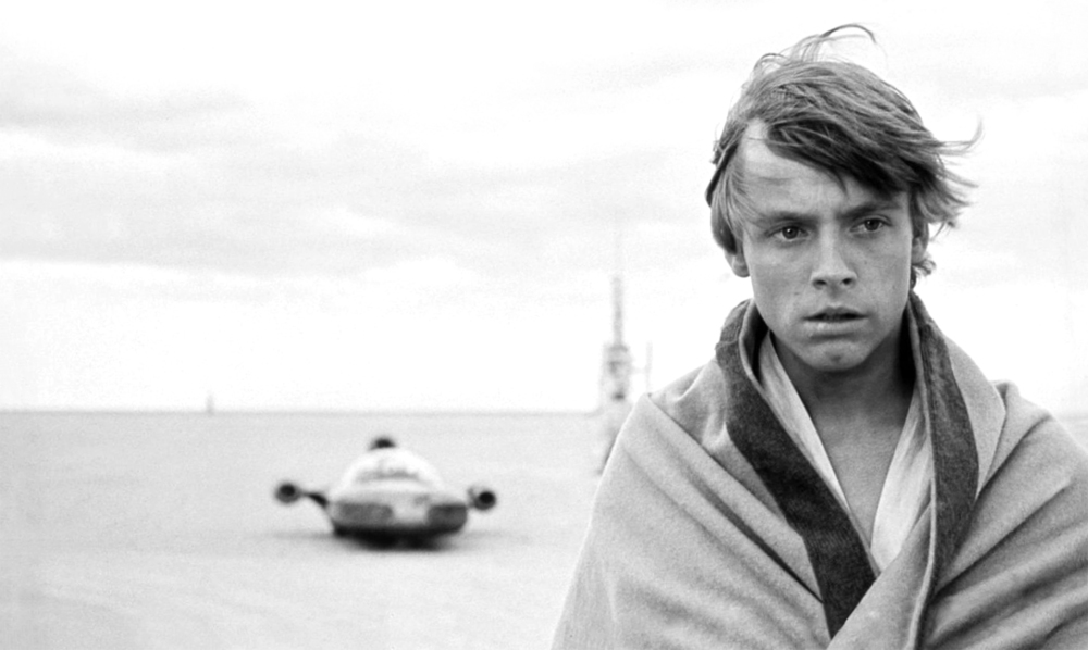 Star-Wars-Luke-Skywalker-Tatooine bw original.jpg
