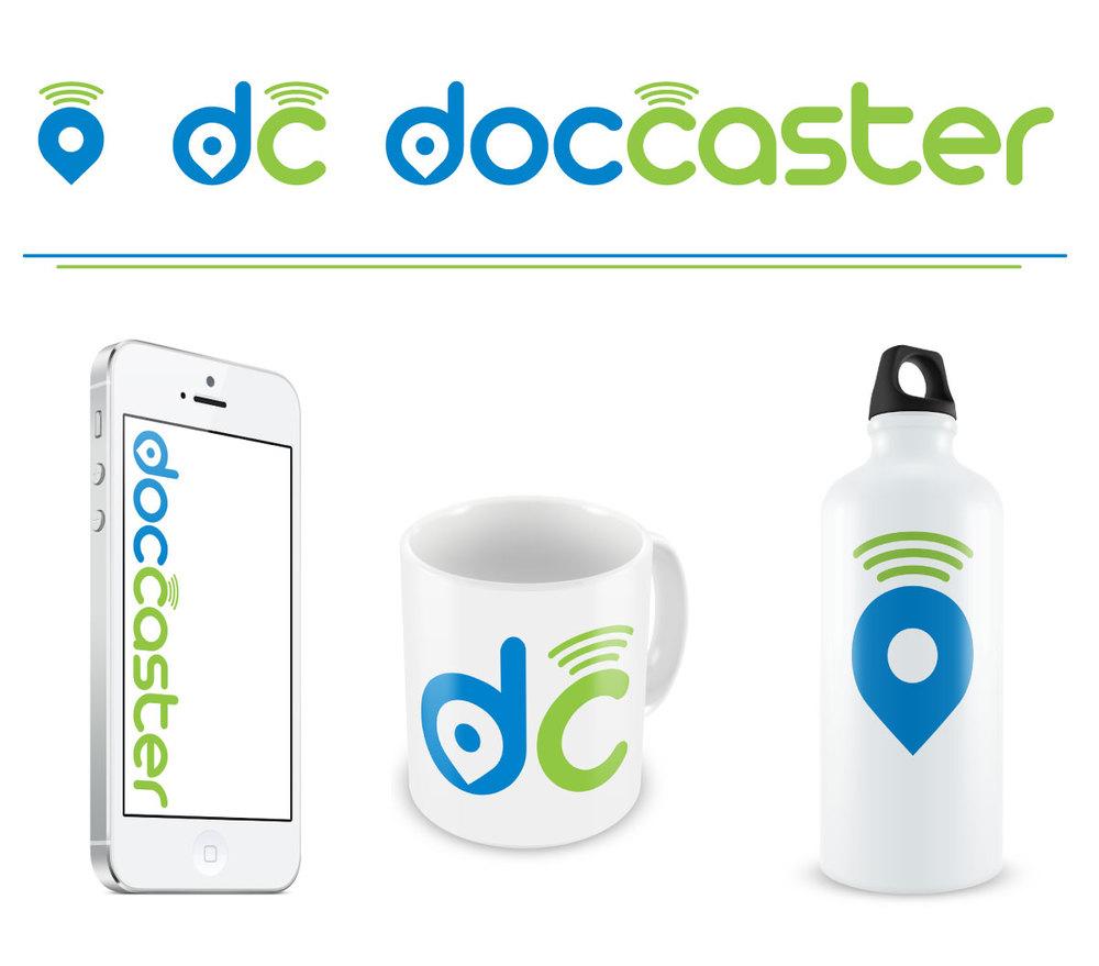 dc-logos-final.jpg