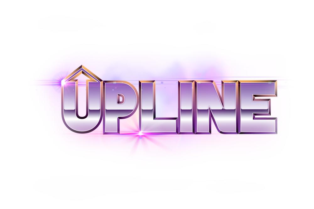 upline.png