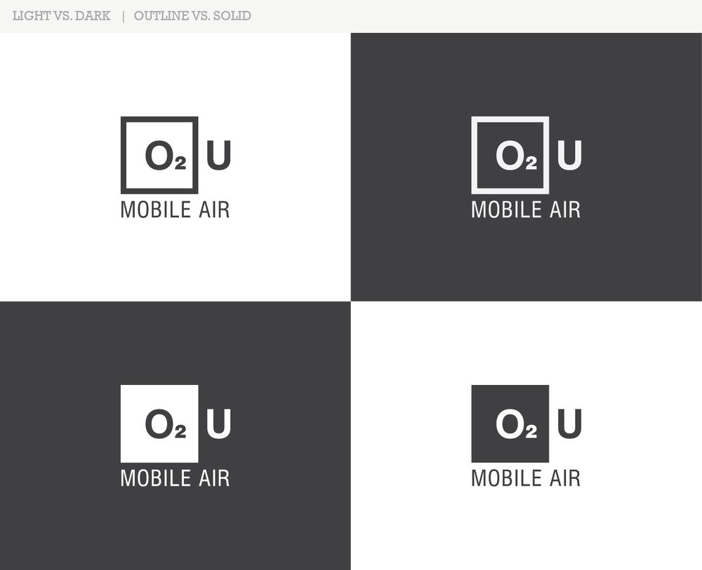 O2U-1-02.jpg