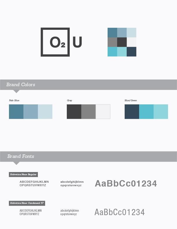 O2U Identity Specs-02.jpg