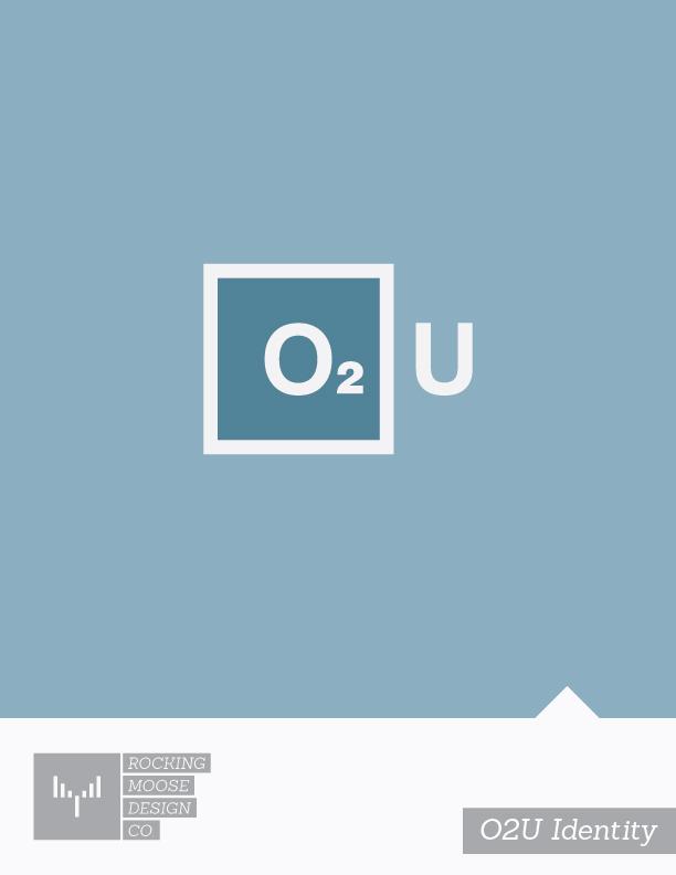 O2U Identity Specs-01.jpg