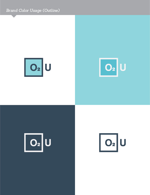 O2U Identity Specs-04.jpg