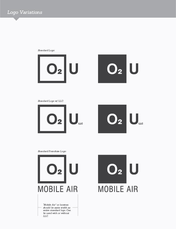 O2U Identity Specs-07.jpg