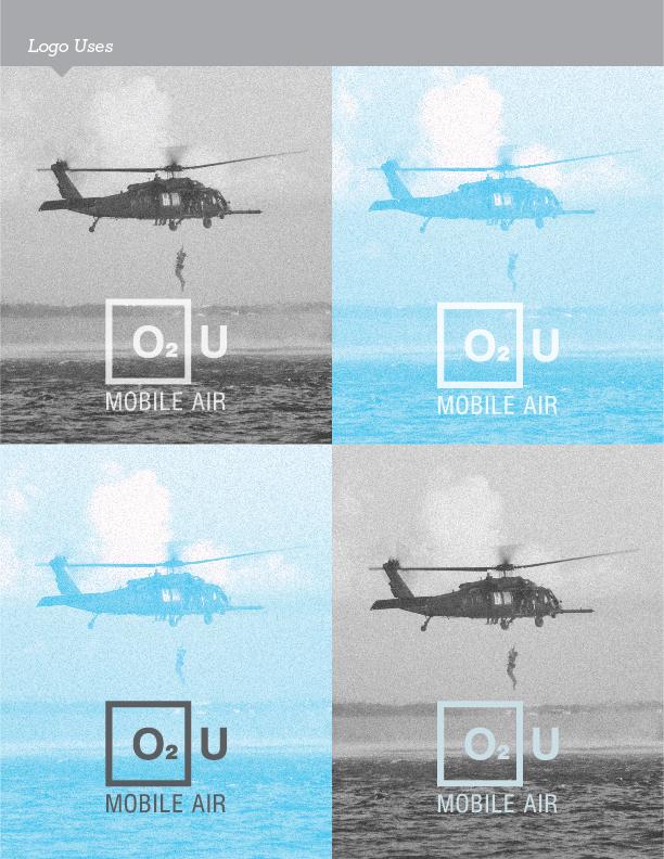 O2U Identity Specs-08.jpg