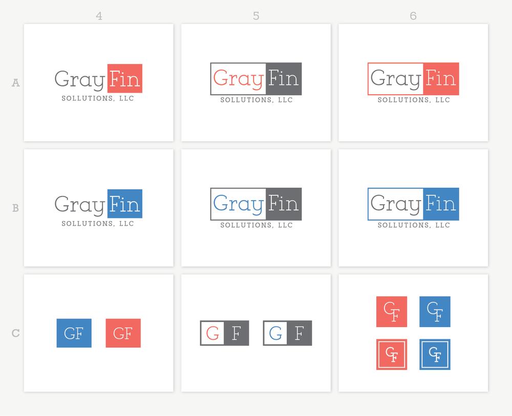 GrayFin_V3-02.jpg