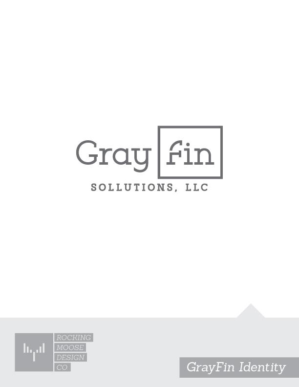 GrayFin Identity Specs-01.jpg