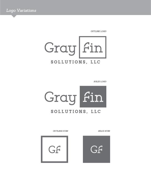 GrayFin Identity Specs-04.jpg