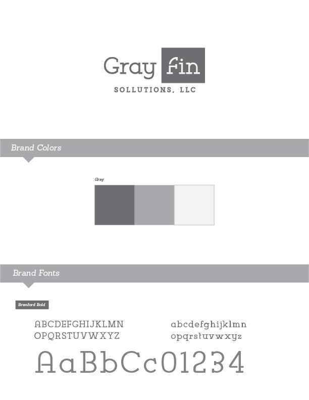 GrayFin Identity Specs-02.jpg