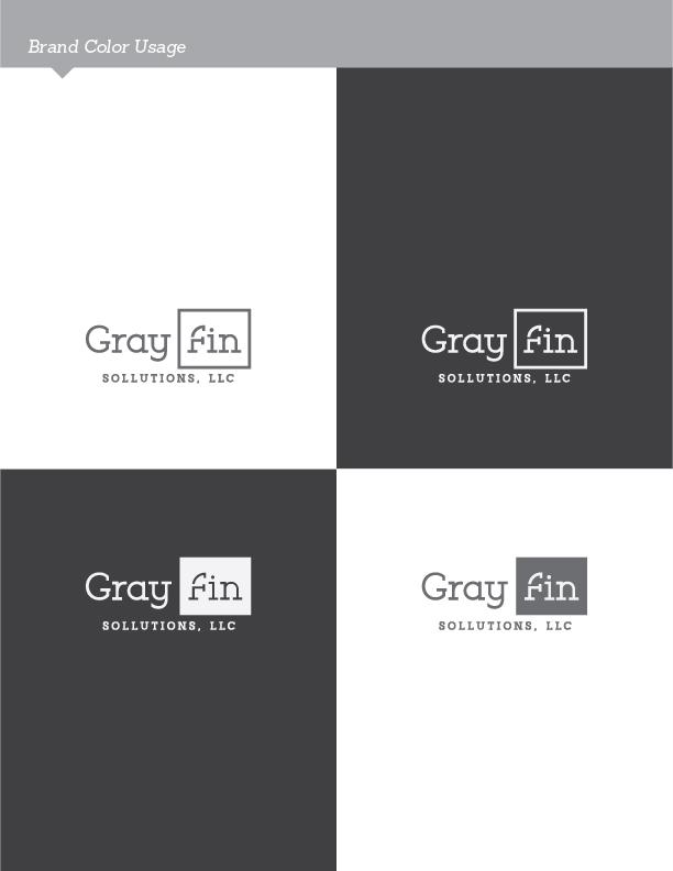 GrayFin Identity Specs-03.jpg