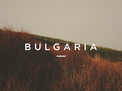 iphoneography-bulgaria_1x.png