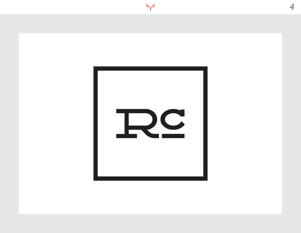 RC_V1-04.jpg
