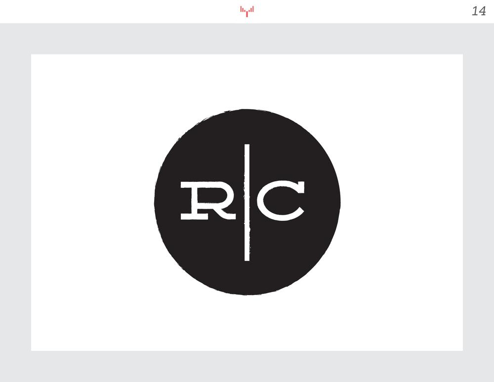 RC_V1-14.jpg
