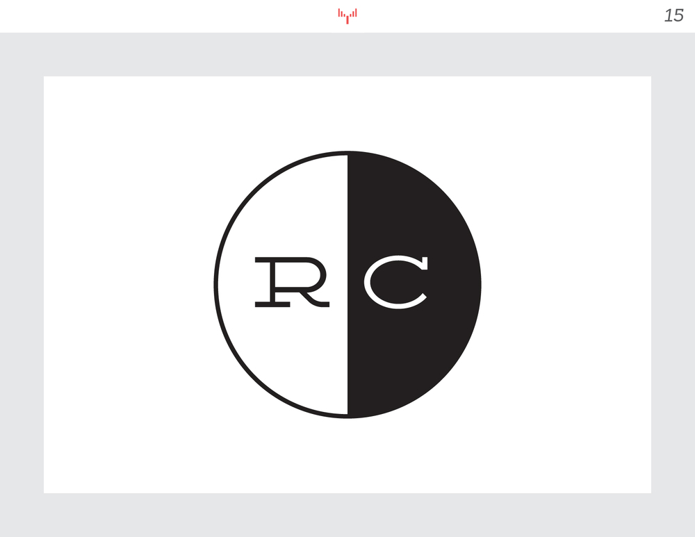 RC_V1-15.jpg
