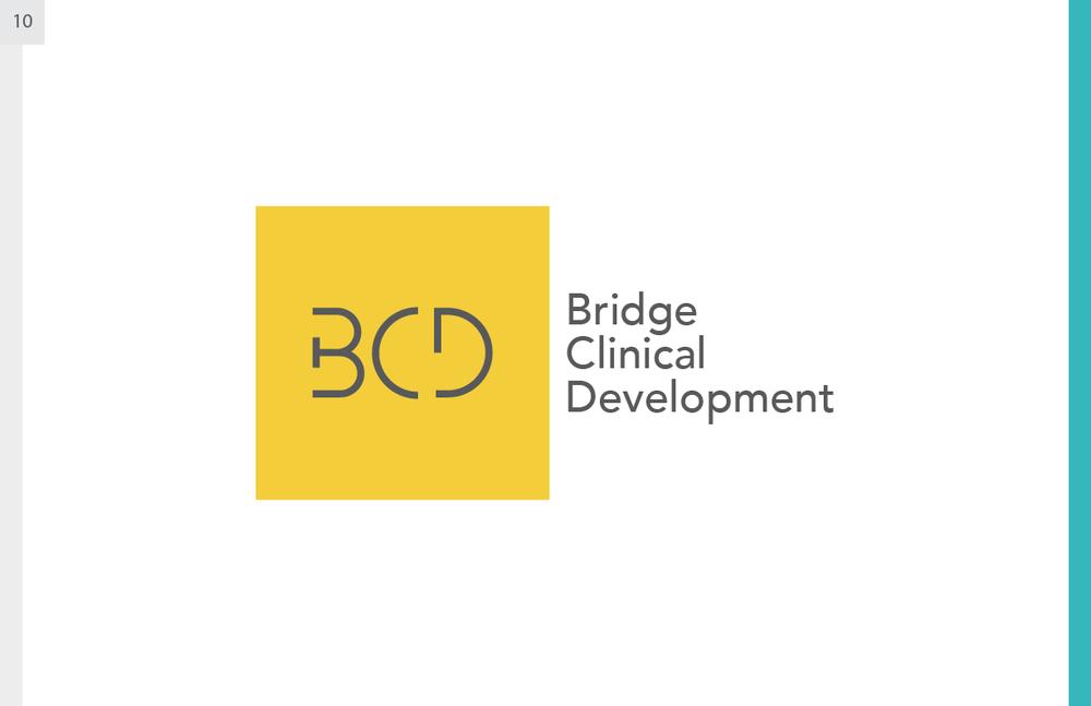 Bridge_V2-10.jpg