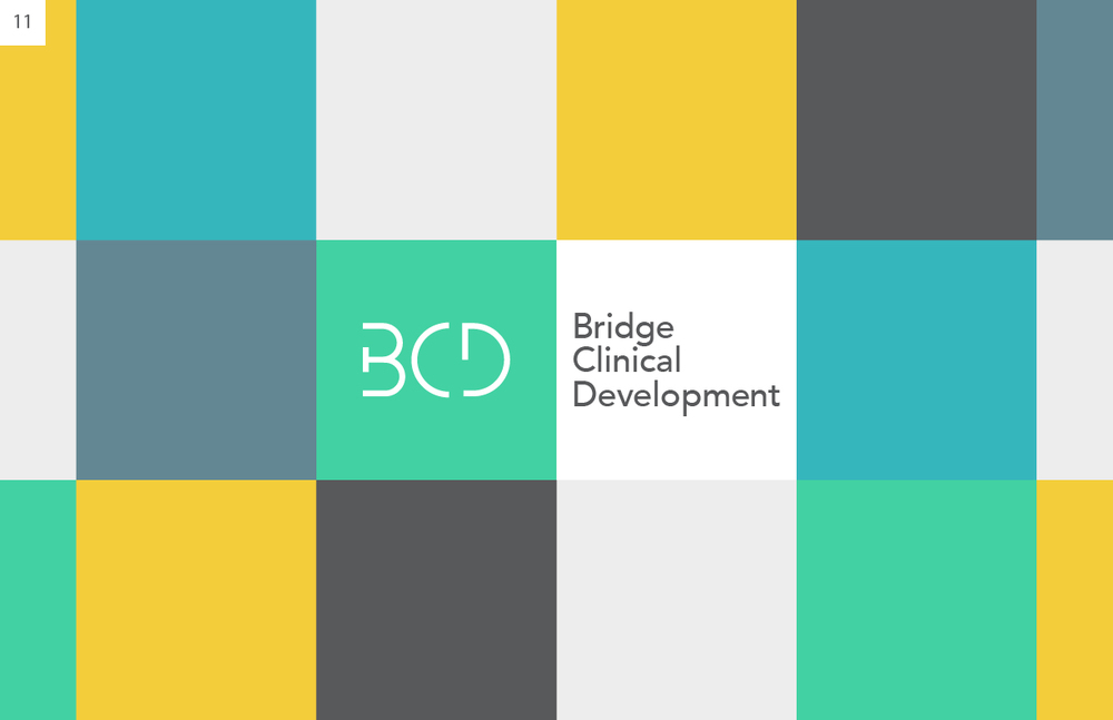 Bridge_V2-11.jpg